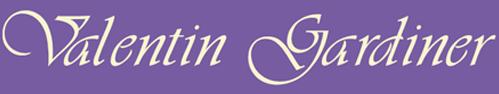 Valentin Gardiner logo